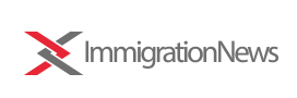 ImmigrationNews