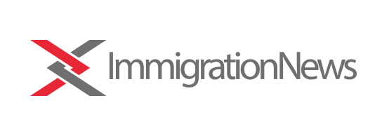 ImmigrationNews
